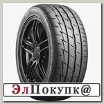 Шины Bridgestone Potenza Adrenalin RE003 205/50 R17 W 93