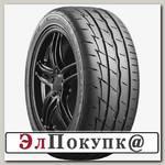 Шины Bridgestone Potenza Adrenalin RE003 205/50 R17 W 93