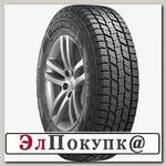 Шины Laufenn X FIT AT LC01 SUV 265/70 R16 T 112