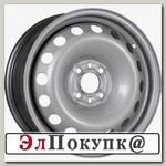 Колесные диски KFZ 6815 5.5xR15 4x98 ET32 DIA58