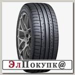 Шины Dunlop SP Sport Maxx 050+ 225/55 R17 Y 101