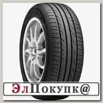 Шины Hankook Ventus ME01 K114 235/55 R17 W 99