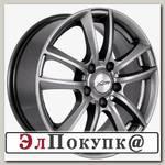 Колесные диски X-trike X116 6.5xR16 5x114.3 ET35 DIA67.1