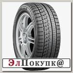 Шины Bridgestone Blizzak VRX 205/50 R17 S 89