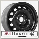 Колесные диски Arrivo AR160 7xR16 4x108 ET29 DIA65.1