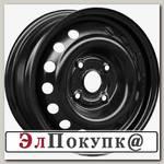 Колесные диски Trebl 64A49A TREBL 6xR15 4x100 ET49 DIA56.6