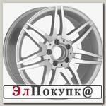 Колесные диски Replay MR100 7.5xR17 5x112 ET37 DIA66.6