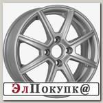Колесные диски iFree Майами 5.5xR14 4x98 ET38 DIA58.5