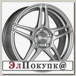 Колесные диски Slik L207 6.5xR16 5x112 ET47 DIA57.1