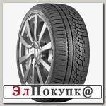 Шины Nokian WR A4 Run Flat 245/50 R18 H 100