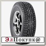 Шины Nokian Rotiiva AT Plus 225/75 R16 S 115/112