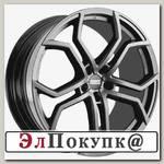 Колесные диски Fondmetal 9XR 9xR20 5x114.3 ET30 DIA75