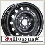 Колесные диски Trebl 53B44K TREBL 5.5xR14 4x98 ET44 DIA58.1