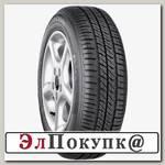 Шины Sava Perfecta 195/65 R15 T 91
