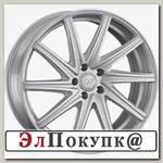 Колесные диски LS FlowForming RC10 8.5xR20 5x112 ET42 DIA66.6