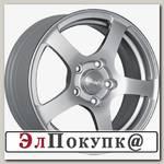 Колесные диски Slik L1829 6.5xR15 5x100 ET38 DIA57.1