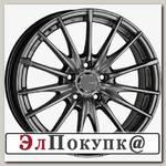 Колесные диски Enkei SP55 6.5xR15 4x100 ET38 DIA67.1
