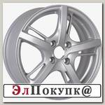 Колесные диски iFree Куба Либре 6xR15 4x114.3 ET44 DIA67.1