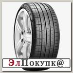 Шины Pirelli P-ZERO SPORTS CAR 295/40 R21 Y 111 JAGUAR