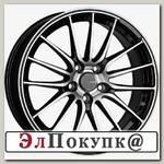 Колесные диски Enkei SC49 7.5xR17 5x108 ET45 DIA63.3
