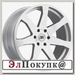 Колесные диски Black Rhino Mozambique 10xR24 5x150 ET30 DIA110.1