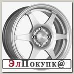 Колесные диски Slik L1718 6xR14 4x98 ET38 DIA58.6