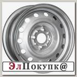 Колесные диски Trebl 53B35B TREBL 5.5xR14 4x98 ET35 DIA58.6