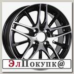 Колесные диски Venti 1506 6xR15 4x114.3 ET45 DIA56.6
