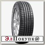 Шины Nokian Rotiiva HT 245/70 R17 S 119/116