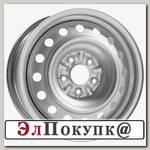 Колесные диски Trebl 9118 TREBL 6.5xR16 5x160 ET60 DIA65.1