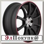 Колесные диски Alcasta M17 6.5xR16 4x100 ET52 DIA54.1