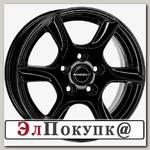 Колесные диски Borbet TL 6.5xR16 5x112 ET46 DIA57.1