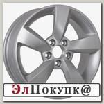 Колесные диски Tech Line 543 6xR15 5x112 ET40 DIA57.1