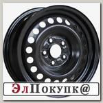 Колесные диски KFZ 9025 6.5xR15 5x112 ET33 DIA57