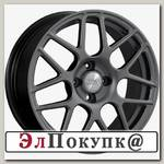 Колесные диски Slik L213 6.5xR16 5x112 ET47 DIA57.1