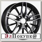 Колесные диски Venti 1506 6xR15 4x100 ET45 DIA60.1