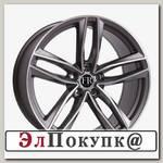 Колесные диски Replica FR A102 10xR21 5x112 ET30 DIA66.6