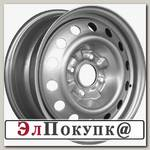 Колесные диски Trebl X40031 TREBL 6.5xR16 4x108 ET37.5 DIA63.3