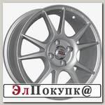 Колесные диски Alcasta M40 8xR18 5x114.3 ET45 DIA60.1