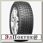 Шины Cordiant Winter Drive 215/70 R16 T 100