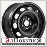 Колесные диски KFZ 8380 6xR15 5x100 ET38 DIA57