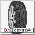 Шины Michelin X-Ice North 3 195/50 R16 T 88
