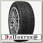 Шины Cordiant Snow Cross 2 195/55 R16 T 91