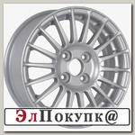 Колесные диски КиК Калина-Спорт 6xR15 4x98 ET30 DIA58.5