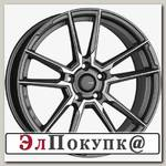 Колесные диски Enkei SC47 8.5xR18 5x114.3 ET35 DIA67.1