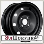 Колесные диски KFZ 5995 5.5xR14 4x100 ET43 DIA60