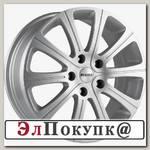 Колесные диски Momo WIN 2 7xR17 4x108 ET25 DIA65.1