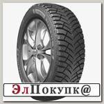 Шины Michelin X-Ice North 4 SUV 265/65 R18 T 114