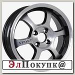 Колесные диски Venti 1401 5.5xR14 4x98 ET35 DIA58.6