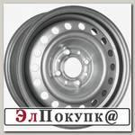 Колесные диски Arrivo LT006 6xR15 4x108 ET18 DIA65.1